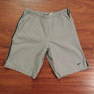 Nike Mens shorts